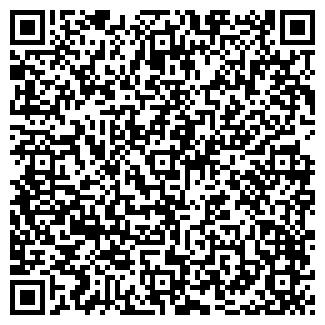 QR-код с контактной информацией организации МОЛНИЯ-М
