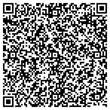 QR-код с контактной информацией организации ООО НовЦентр