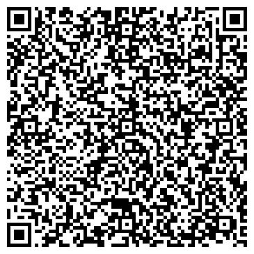 QR-код с контактной информацией организации МЕТИЗНАЯ ТОРГОВАЯ КОМПАНИЯ