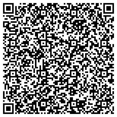 QR-код с контактной информацией организации САНАТОРИЙ-ПРОФИЛАКТОРИЙ МАШИНОСТРОИТЕЛЬНОГО ЗАВОДА