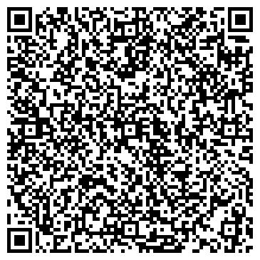 QR-код с контактной информацией организации № 3 САНАТОРНОГО ТИПА