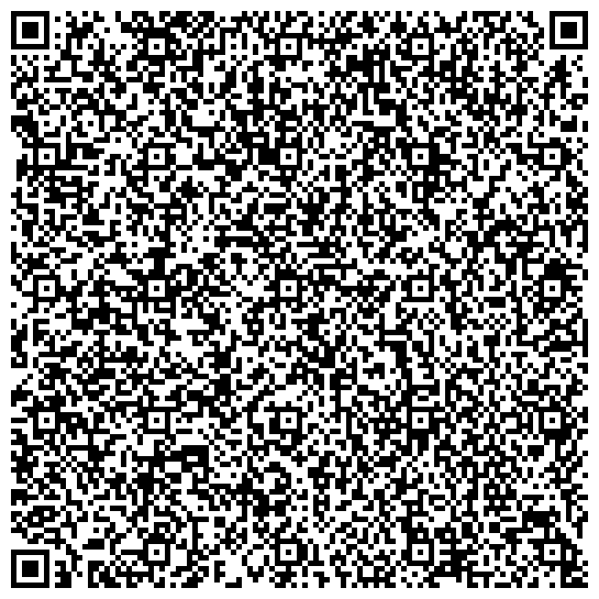 QR-код с контактной информацией организации ГОРОДСКАЯ КЛИНИЧЕСКАЯ БОЛЬНИЦА № 71