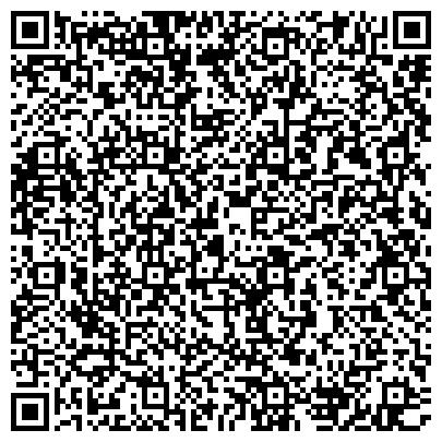 QR-код с контактной информацией организации Мир Строительных Технологий Сервис