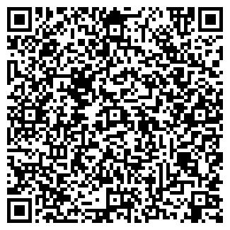 QR-код с контактной информацией организации Л-153