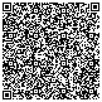 QR-код с контактной информацией организации ООО Проспект-Недвижимость