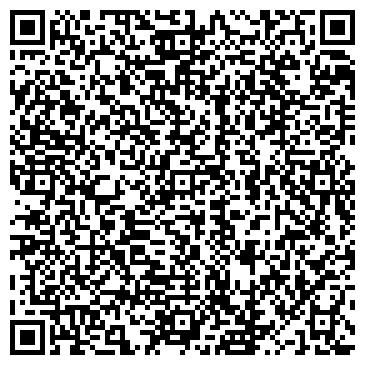 QR-код с контактной информацией организации ЖИЛФОНД