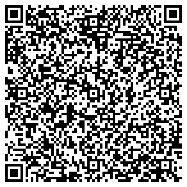 QR-код с контактной информацией организации Статус 7