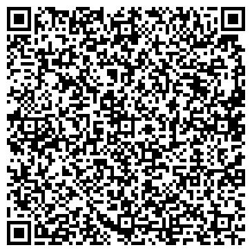 QR-код с контактной информацией организации Алт-Эксперт