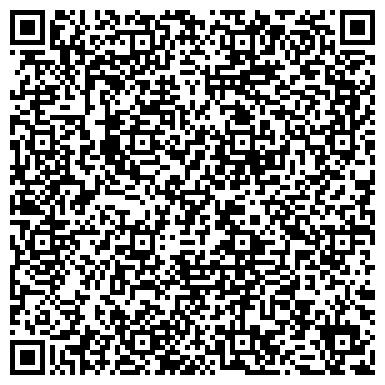 QR-код с контактной информацией организации Дон Пицца