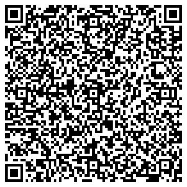 QR-код с контактной информацией организации КРОШКА-КАРТОШКА