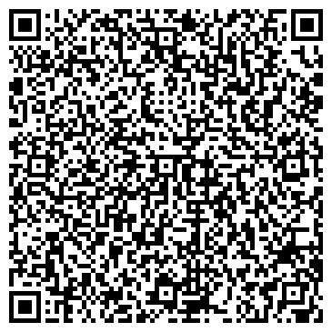 QR-код с контактной информацией организации Сталь-Мет