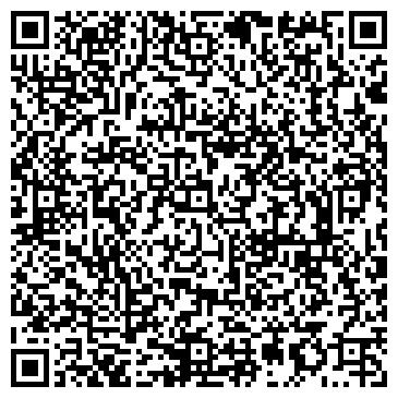"""QR-код с контактной информацией организации ООО """"Корона"""" (Закрыт)"""