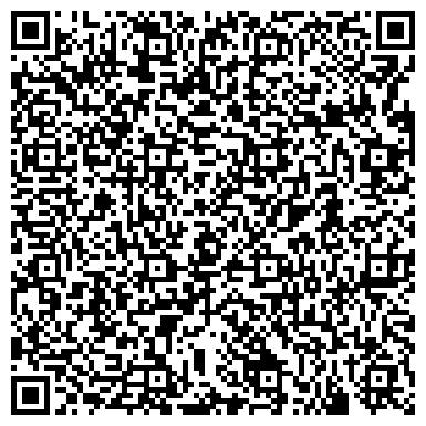 QR-код с контактной информацией организации КОМПЬЮТЕРНЫЕ ОБУЧАЮЩИЕ ТЕХНОЛОГИИ НОУ