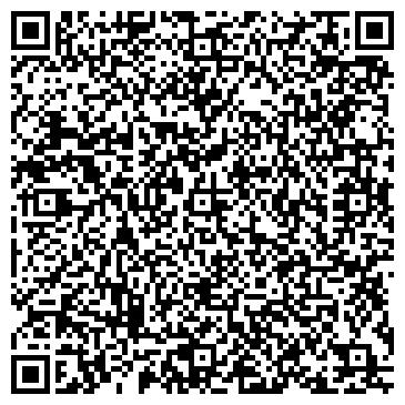 QR-код с контактной информацией организации ИННОВАЦИОННО-НАУЧНЫЙ РЕСУРСНЫЙ ЦЕНТР
