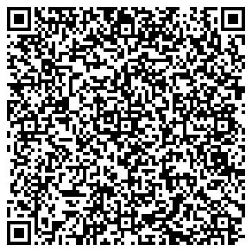 """QR-код с контактной информацией организации ООО """"МирОпт"""""""