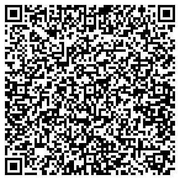 QR-код с контактной информацией организации ООО Стальэнерго