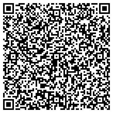 QR-код с контактной информацией организации ООО Дизель-МТС