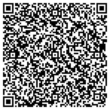 QR-код с контактной информацией организации Снабженец Яр