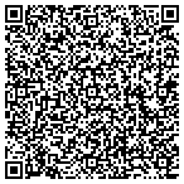QR-код с контактной информацией организации Техинструмент