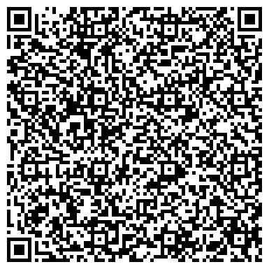 QR-код с контактной информацией организации ОАО Ростовкнига