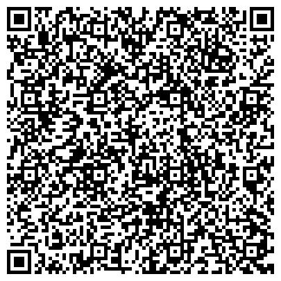 QR-код с контактной информацией организации Стройдвор-Терминал, оптово-розничная компания, ООО Чебоксарские Строители