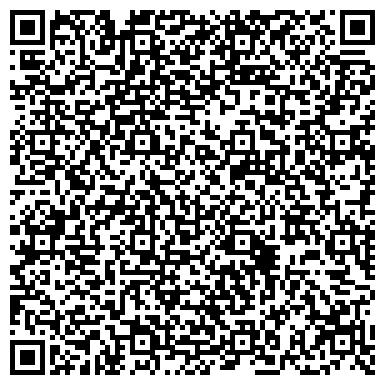 QR-код с контактной информацией организации ООО Строй Инжиниринг Т