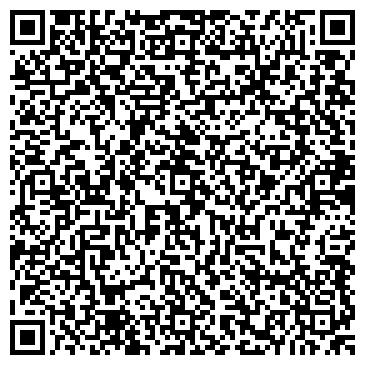 """QR-код с контактной информацией организации МАУ ОК """"Отдых"""""""