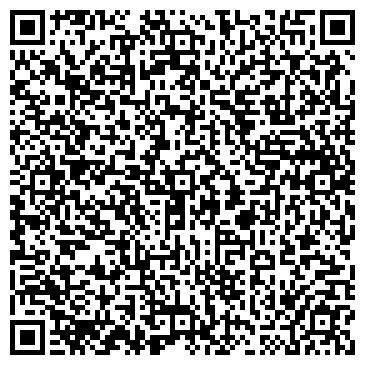 QR-код с контактной информацией организации Сибхолод, торгово-производственная компания