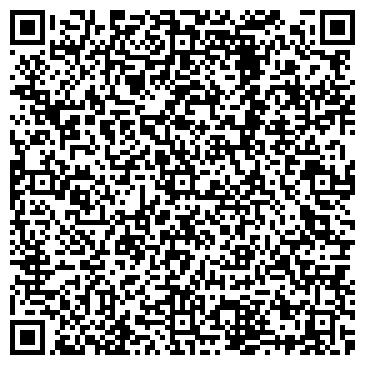 QR-код с контактной информацией организации Эксперт Архангельск