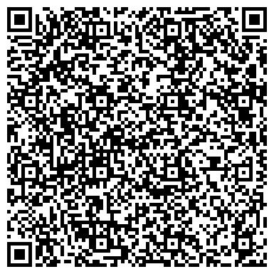 QR-код с контактной информацией организации КЛИНИЧЕСКАЯ ПСИХИАТРИЧЕСКАЯ БОЛЬНИЦА № 15