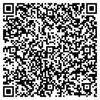 QR-код с контактной информацией организации TAXI-CITY