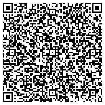 QR-код с контактной информацией организации ЗЕЛЕНОГРАДСКОЕ РСУ