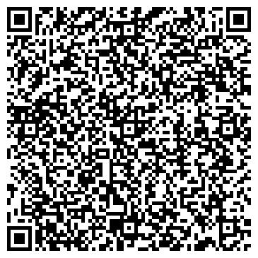 QR-код с контактной информацией организации ЗЕЛЕНОГРАДСТРОЙ ФИРМА