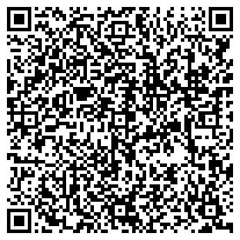 QR-код с контактной информацией организации ЛГ-ТЕХНОЛОДЖИ