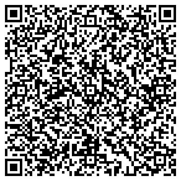 QR-код с контактной информацией организации УПРАВА РАЙОНА МОСКВОРЕЧЬЕ-САБУРОВО