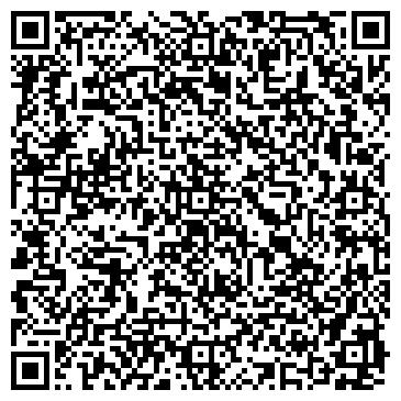 QR-код с контактной информацией организации АО «Металлоптторг»
