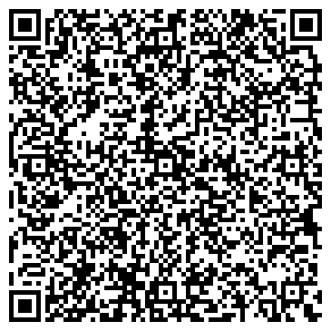 QR-код с контактной информацией организации ПОЛИКЛИНИКА № 152