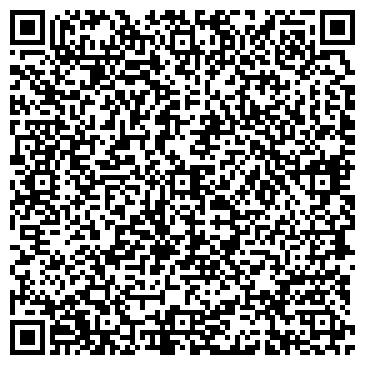 QR-код с контактной информацией организации ЗДОРОВАЯ СЕМЬЯ
