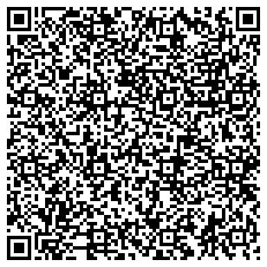 QR-код с контактной информацией организации МЕДИЦИНСКИЕ КОМПЬЮТЕРНЫЕ СИСТЕМЫ