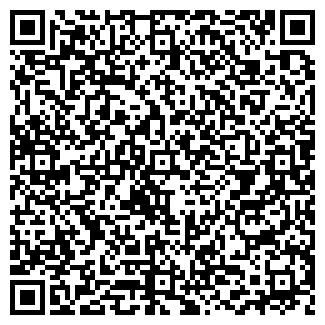 QR-код с контактной информацией организации НОРМА ХХI