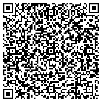 QR-код с контактной информацией организации НОРМА-XXI