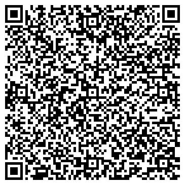 QR-код с контактной информацией организации ЗЕЛЕНОГРАДСКИЙ ЮРИДИЧЕСКИЙ ЦЕНТР