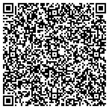 QR-код с контактной информацией организации ООО Ярстройметиз