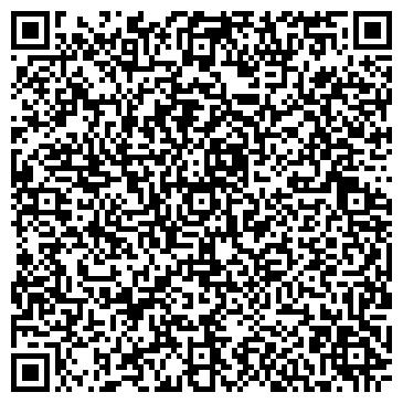 QR-код с контактной информацией организации Юридическая фирма «Цивилист»