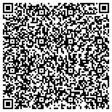 QR-код с контактной информацией организации РДС-студия