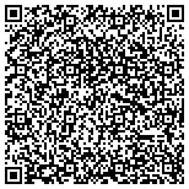 QR-код с контактной информацией организации СамТехник