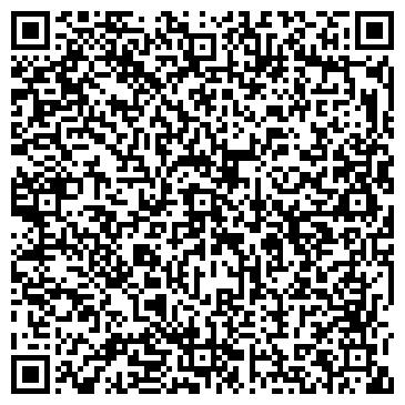 QR-код с контактной информацией организации Свой Мир