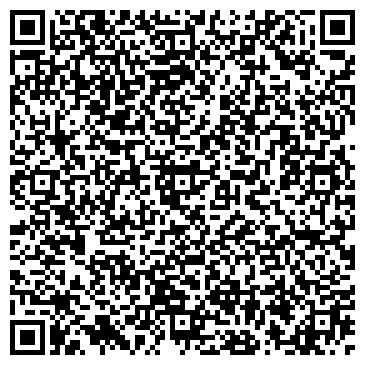 QR-код с контактной информацией организации Магазин сантехники на Большой Московской, 19