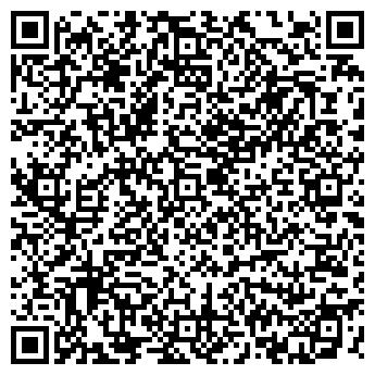 QR-код с контактной информацией организации ЩИТ-НН, ООО