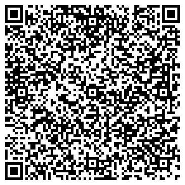 QR-код с контактной информацией организации СРЕДСТВА КОЛЛЕКТИВНОЙ ЗАЩИТЫ, ООО